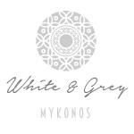wng-logo-300-white